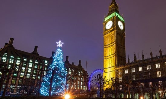 Big-Ben-London-Christmas