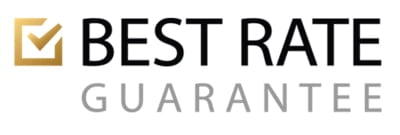Best-rates-guaranteed