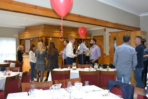 Function-room-for-hire-muswell-hill