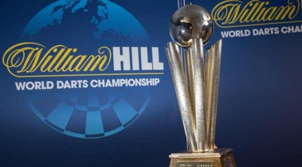 William-Hill-World-Darts-Championship