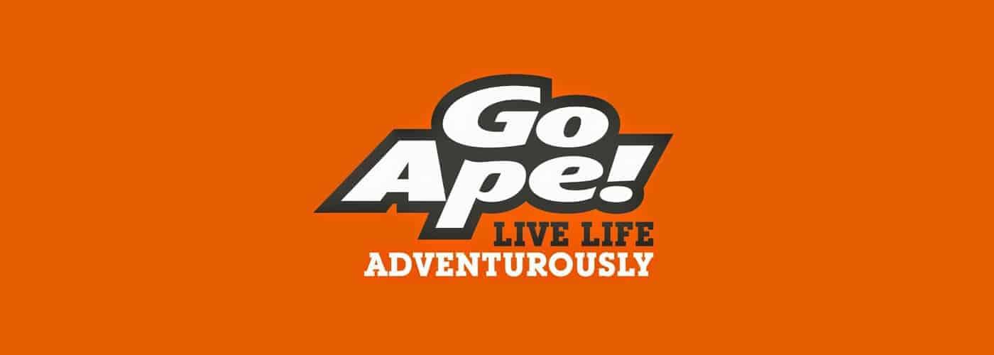 Go-Ape-Alexandra-Palace