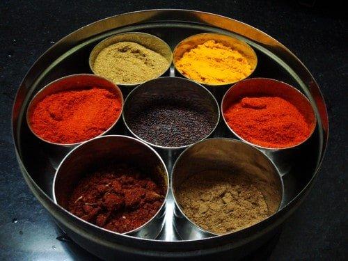 Indian-cookery-school