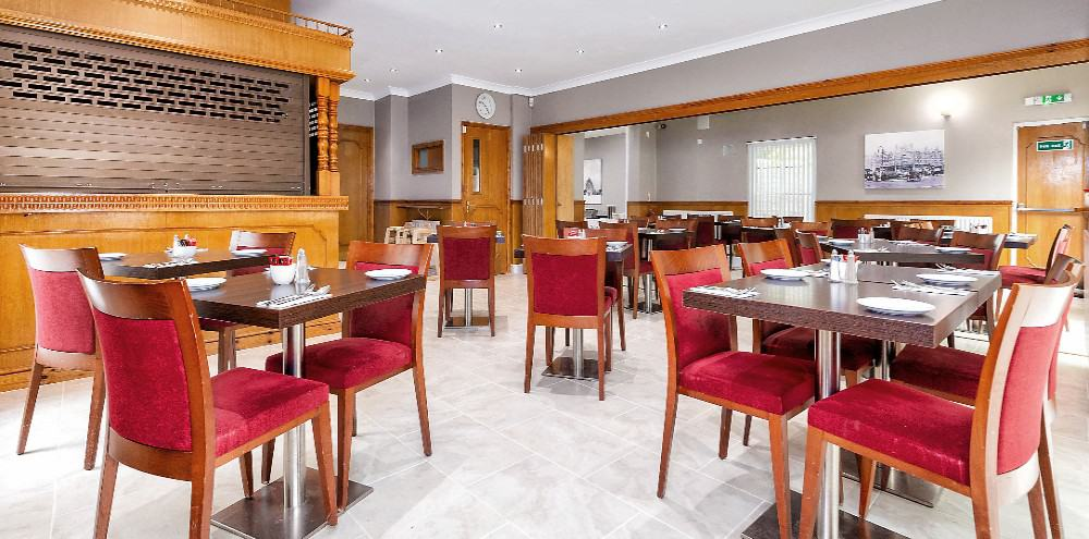 Function room for hire Muswell Hill